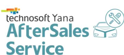 Module_Yana AfterSales Service_Yana-Automotive-Solution_Dealer_Management_SystemDMS_Technosoft_Automotive