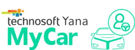 Module_Yana MyCar_Yana-Automotive-Solution_Dealer_Management_SystemDMS_Technosoft_Automotive
