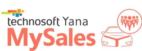 Module_Yana MySales_Yana-Automotive-Solution_Dealer_Management_SystemDMS_Technosoft_Automotive