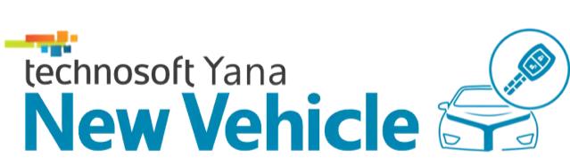 Module_Yana New Vehicle_Yana-Automotive-Solution_Dealer_Management_SystemDMS_Technosoft_Automotive