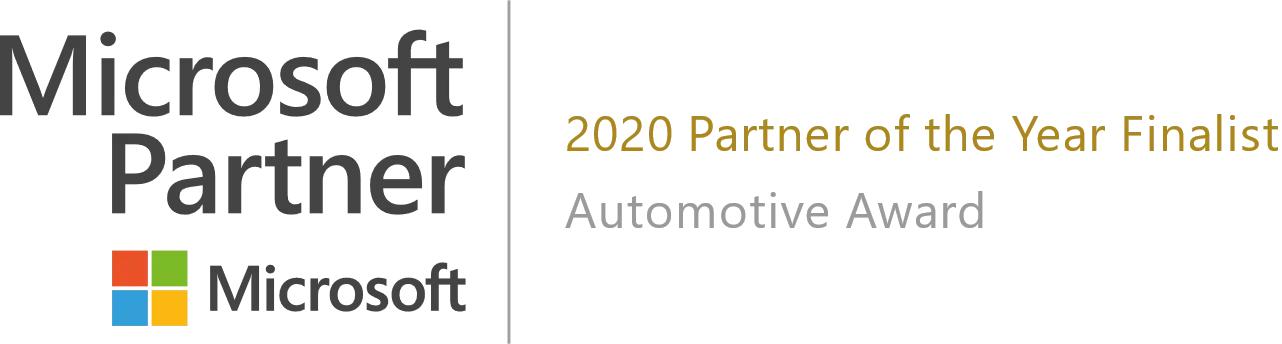 the-global-game-changer-automotive-solution_Dealer_Management_System (DMS)_Yana Automotive Solution_Technosoft_Automotive