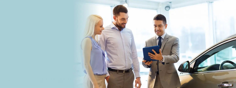 Customer Success_Dealer_Management_SystemDMS_Yana-Automotive-Solution_Technosoft_Automotive_desktop_tablet