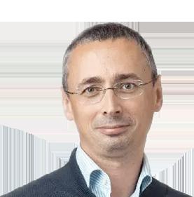 Dmitry Chikhachev_Board of Directors_Dealer_Management_SystemDMS_Yana-Automotive-Solution_Technosoft_Automotive