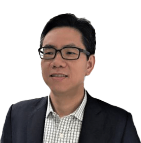 Fredy Tan_CEO & Founder_Dealer_Management_SystemDMS_Yana-Automotive-Solution_Technosoft_Automotive