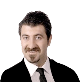 Günkut AYVAZOGLU_EMEA Sales Director_Dealer_Management_SystemDMS_Yana-Automotive-Solution_Technosoft_Automotive