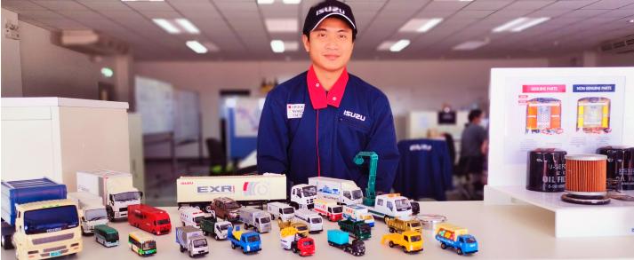 IsuzuLao_Transformation_Journey_Automotive
