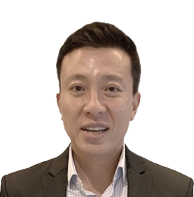 Joe Goh_VP of Sales_Dealer_Management_SystemDMS_Yana-Automotive-Solution_Technosoft_Automotive