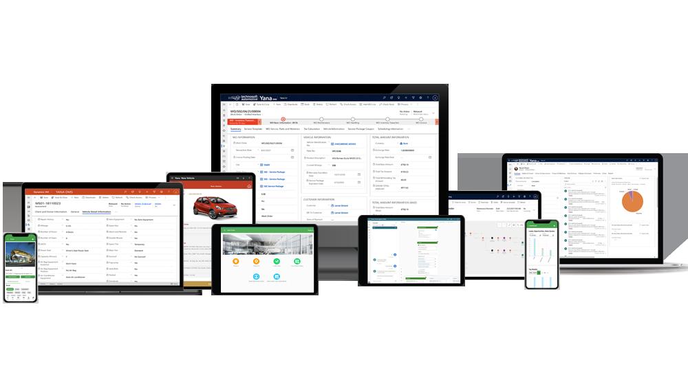 Overview_Yana-Automotive-Solution_Dealer_Management_SystemDMS_Technosoft_Automotive