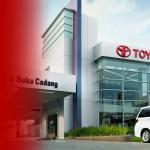 Plaza Toyota_Customer Experience_Automotive Case Study_Dealer_Management_SystemDMS_Yana-Automotive-Solution_Technosoft_Automotive_mobile