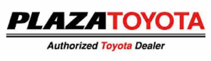 Plaza Toyota_Customer Testimonials_Dealer_Management_SystemDMS_Yana-Automotive-Solution_Technosoft_Automotive