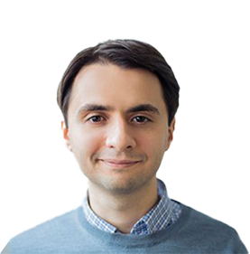 Ruslan Sarkisyan_Board of Directors_Dealer_Management_SystemDMS_Yana-Automotive-Solution_Technosoft_Automotive