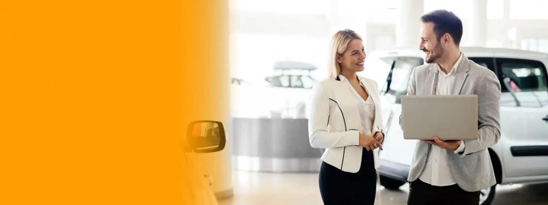 contact-us-automotive-demo_Dealer_Management_SystemDMS_Yana-Automotive-Solution_Technosoft_Automotive_desktop