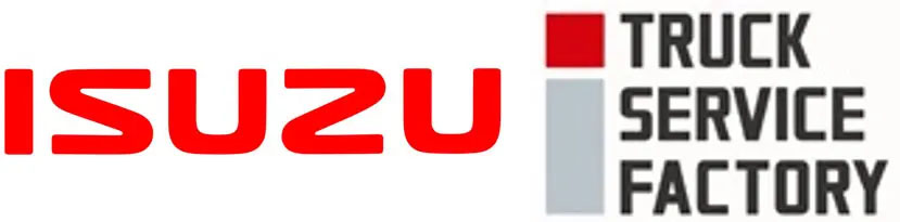 isuzu_Customer Testimonials_Dealer_Management_SystemDMS_Yana-Automotive-Solution_Technosoft_Automotive