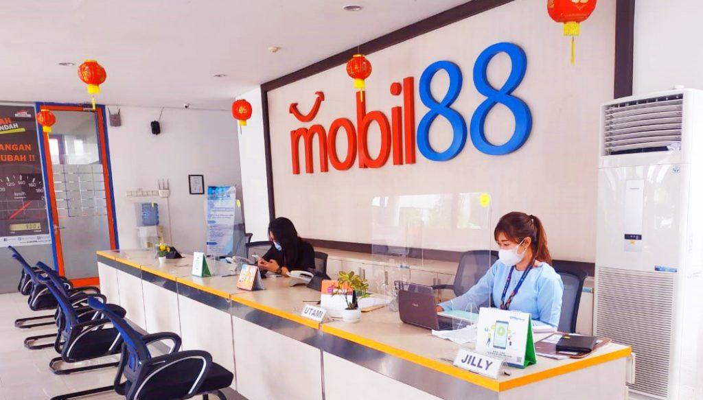 mobil88_digital_journey_Automotive Case Study_Dealer_Management_SystemDMS_Yana-Automotive-Solution_Technosoft_Automotive